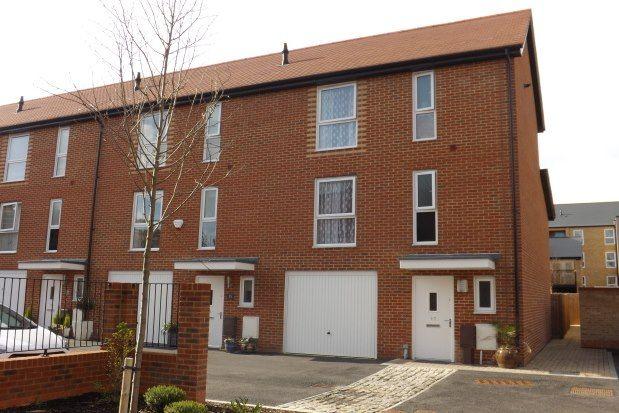Thumbnail Property to rent in Brunel Way, Havant