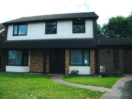 Thumbnail Terraced house to rent in Quernmore Road, Bromley, Kent