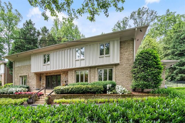Thumbnail Property for sale in 7206 Loch Lomond Dr, Bethesda, Maryland, 20817, United States Of America