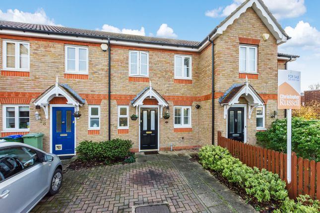Thistlefield Close, Bexley DA5