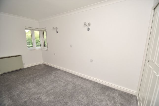 Bedroom of Kingfisher Court, Woodfield Road, Droitwich Spa, Worcestershire WR9