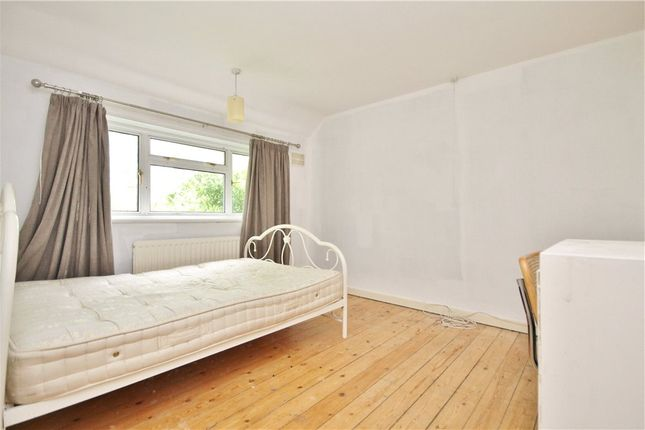 Thumbnail Semi-detached house to rent in St. Johns Road, Guildford, Surrey
