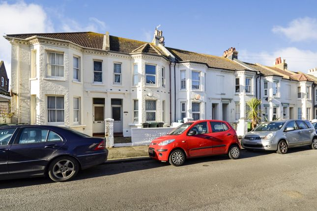 Thumbnail Property for sale in Cornwall Road, Bexhill On Sea