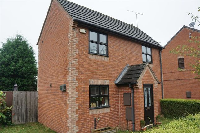 Detached house to rent in Midvale Avenue, Hillsborough, Sheffield