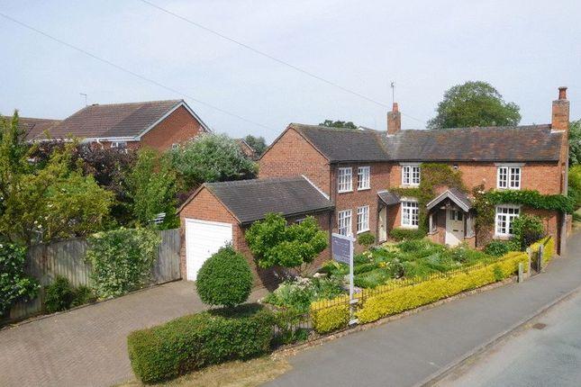 Thumbnail Property for sale in Marston Road, Wheaton Aston, Stafford
