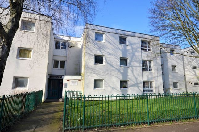 Cordwainer House Byfield Road, St James, Northampton NN5