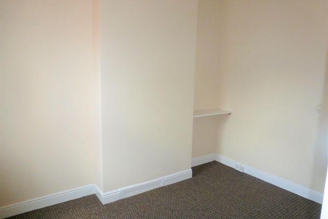 Bedroom 2 of Earle Street, Wrexham LL13