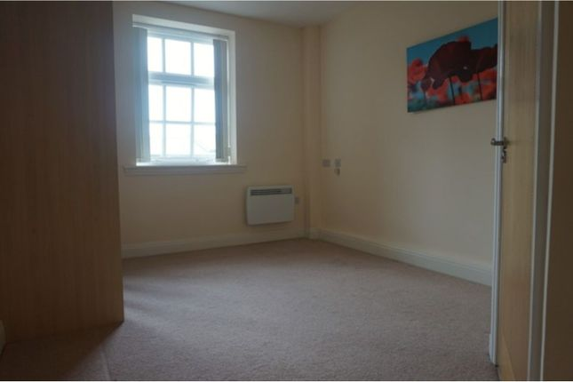 Bedroom of Clifton Drive South, Lytham St. Annes FY8