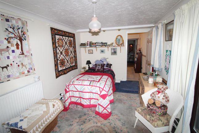 Img_9045 of Caeffynnon Road, Llandybie, Ammanford SA18