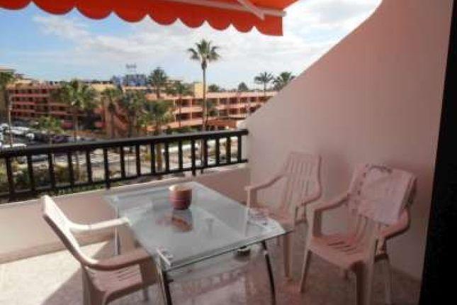 1 bed apartment for sale in Playa De Las Americas, Parque Santiago, Spain