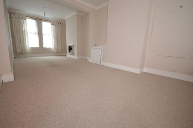 Thumbnail Terraced house to rent in St. Peter Street, Rochester