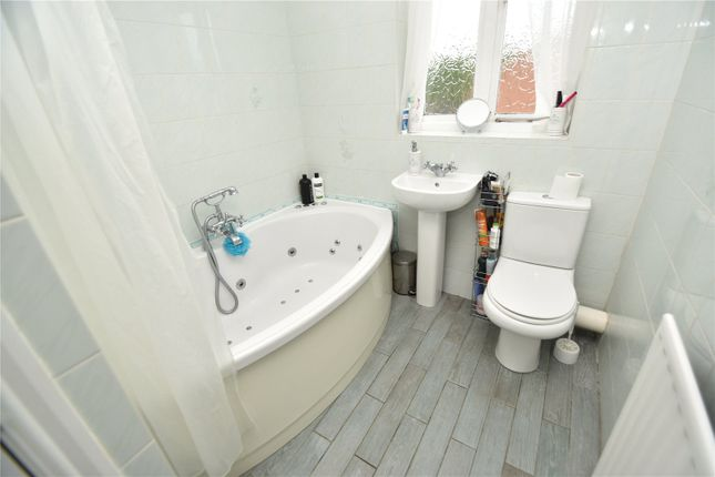 Bathroom of Waterside, Droitwich Spa, Worcestershire WR9