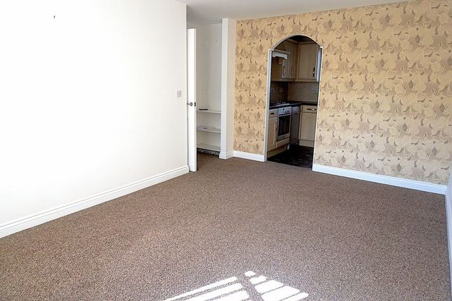 Lounge of Cong Burn View, Pelton Fell, Chester Le Street DH2