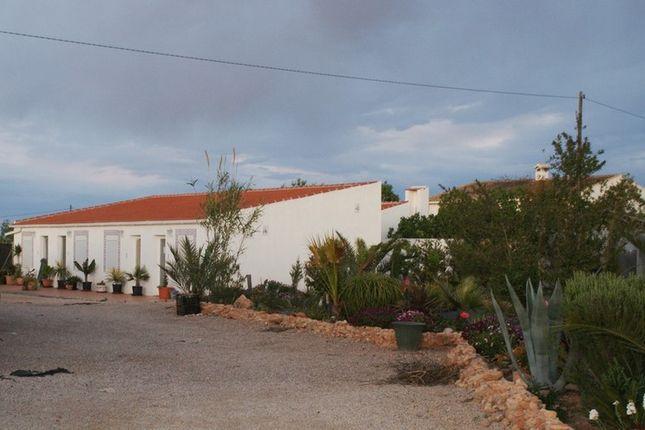 La Pinilla, Murcia, Spain