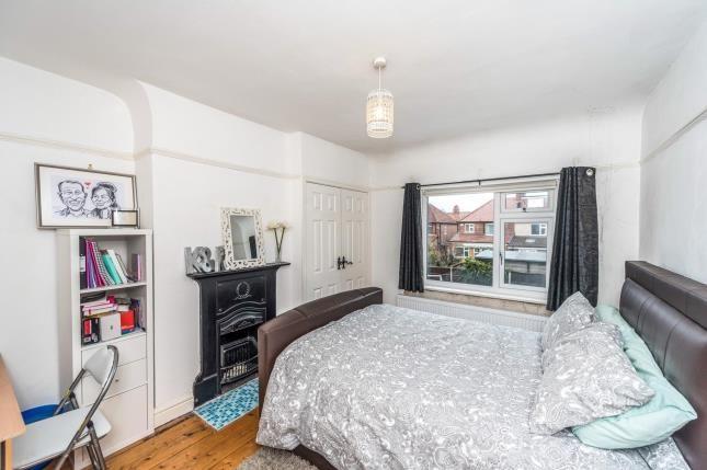 Picture No.09 of Rosebery Avenue, Brighton-Le-Sands, Waterloo, Merseyside L22