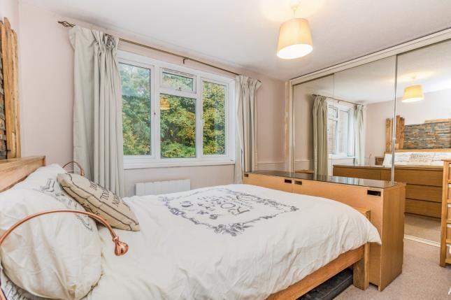 Bedroom 1 of Boarley Court, Cuckoowood Avenue, Maidstone, Kent ME14