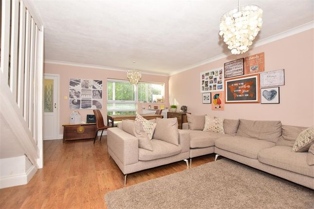 Lounge/Diner of Coltstead, New Ash Green, Longfield, Kent DA3