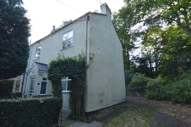 Semi-detached house for sale in Finkin Lane, Stanley, Wakefield