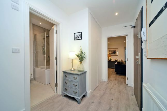 Photo 7 of Olive Court, Walton Road, East Molesey KT8