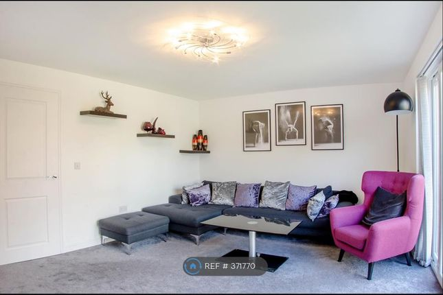 Thumbnail Terraced house to rent in Rainbow Road, Erith