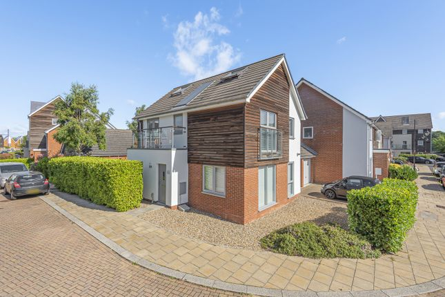 Link-detached house for sale in Henrietta Chase, St. Marys Island, Chatham