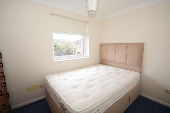 Bedroom 2 of Williams Close, Hanslope, Milton Keynes MK19