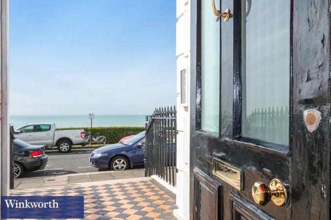 Picture No.03 of Arundel Terrace, Brighton, East Sussex BN2