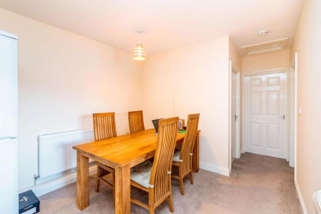 Photo 7 of Balmoral Court 117 Flanderwell Lane, Sunnyside, Rotherham S66
