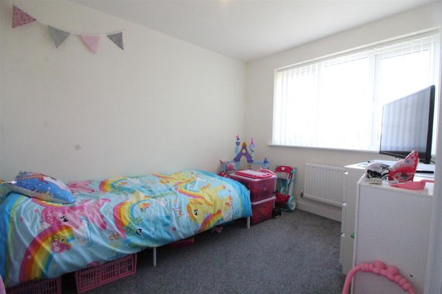 Bedroom 3 of Coppice View, Hull HU3