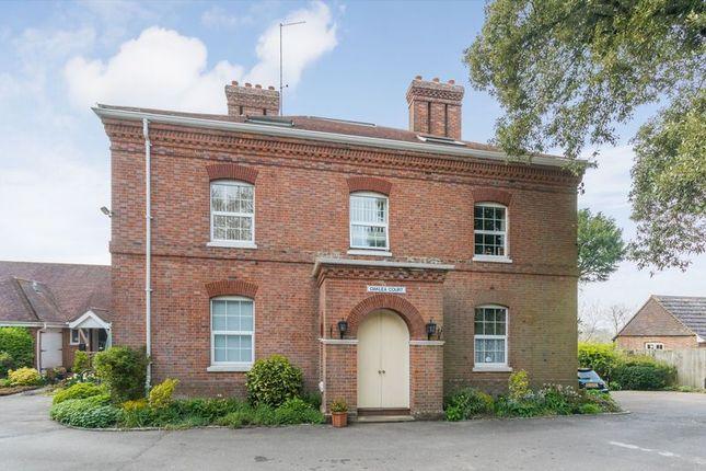 Thumbnail Property for sale in Oaklea Court, Hartfield, East Sussex