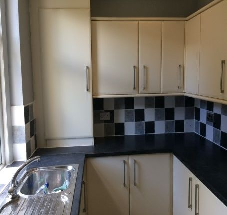 2 bed terraced house to rent in Bradgate Road, Kimberworth, Rotherham S61