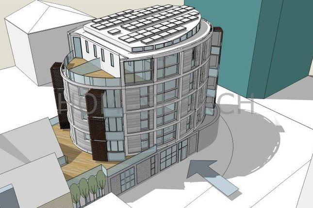 Thumbnail Property for sale in Ripleys Market, Lowfield Street, Dartford