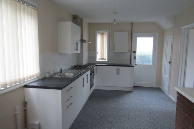 Thumbnail Semi-detached house to rent in Sugar Hill Close, Leeds
