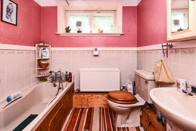 Bathroom of Spa Road East, Llandrindod Wells LD1