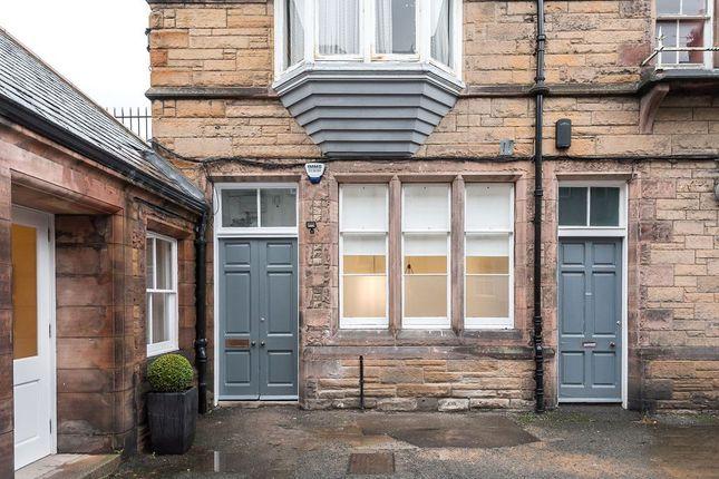 2 bed flat for sale in 6C Canaan Lane, Morningside, Edinburgh EH10