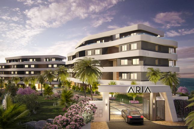 3 bed apartment for sale in Las Lagunas De Mijas, Malaga, Spain