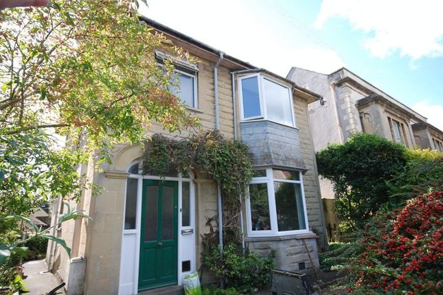 Thumbnail Detached house for sale in Orchard Street, Frome