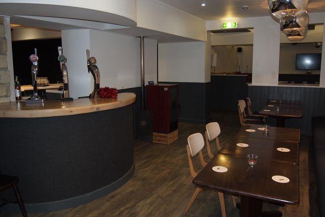 Photo 3 of Restaurants BD20, West Yorkshire