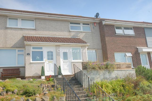 Front 2 of Rogate Drive, Plymouth PL6