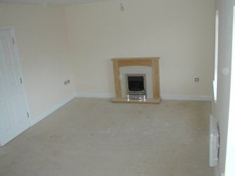 Thumbnail Flat to rent in Loxley Court Birmingham Road, Stratford Upon Avon