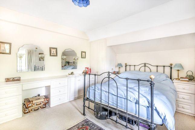 Master Bedroom of Heathfield Avenue, Sunningdale SL5