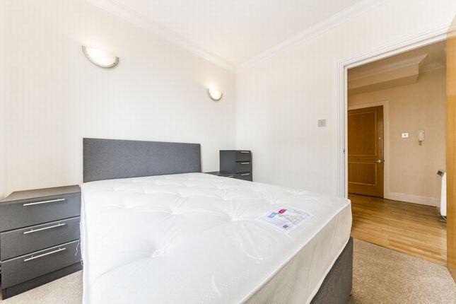 Photo 10 of Aegon House, 13 Lanark Square, Docklands, London E14