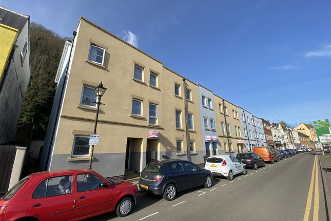 Thumbnail Property for sale in Snargate Street, Dover