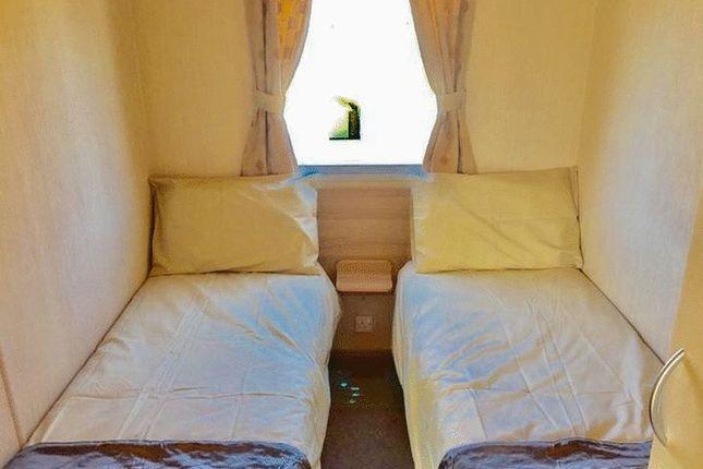 Bedroom 2 of Hafan Y Mor, Pwllheli LL53