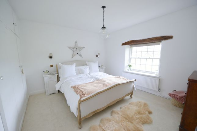 Bedroom 1 of Foolow, Eyam, Hope Valley S32