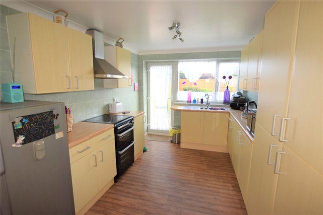 Kitchen of Lime Grove, Ingoldmells, Skegness, Lincolnshire PE25
