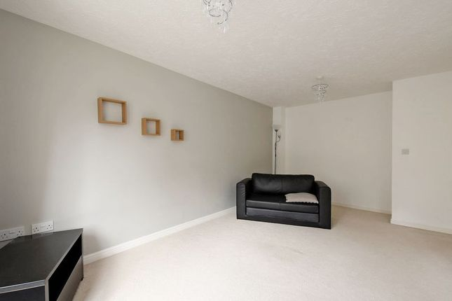 Lounge of Queenswood Road, Wadsley Park Village, Sheffield S6