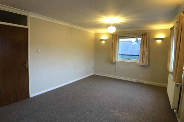 Lounge of Dunkley Court, Helvellyn Street, Keswick CA12