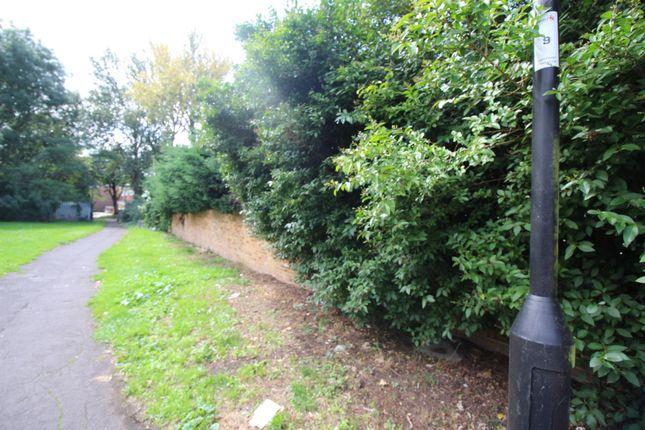 Img_2567 of Carterhatch Road, Enfield EN3