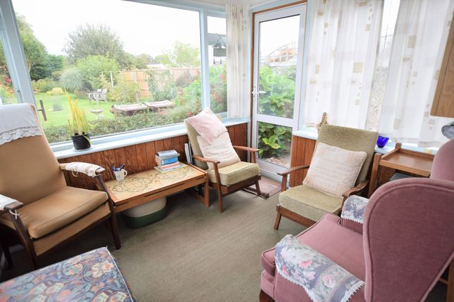 Sun Room of Mountney Drive, Pevensey Bay BN24